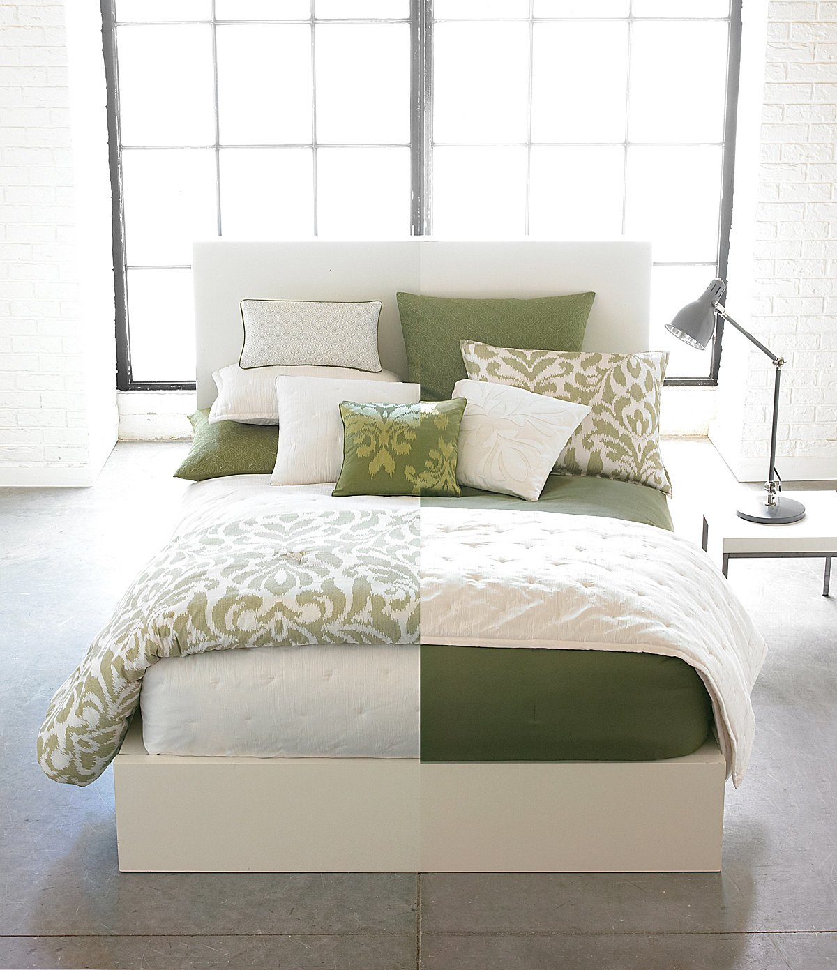 Best Modern Furniture 2013 Candice Olson Bedding Collection With Pictures