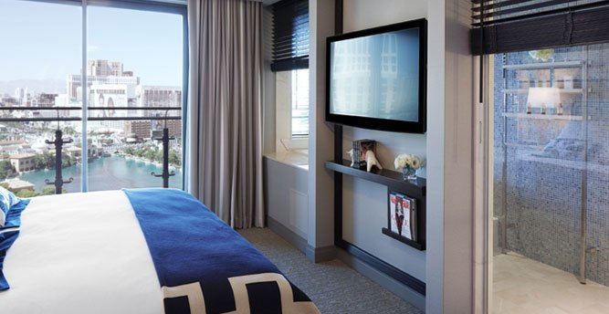 Best The Hopeful Traveler The Cosmopolitan Of Las Vegas Room Categories With Pictures