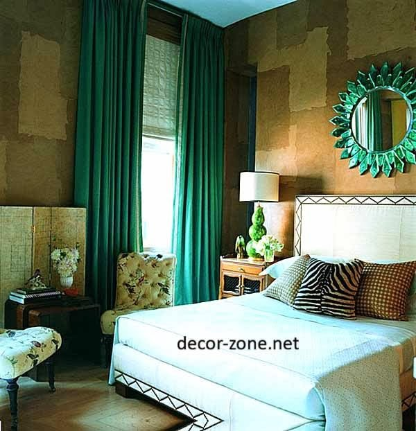 Best Creative Bedroom Paint Color Ideas With Pictures