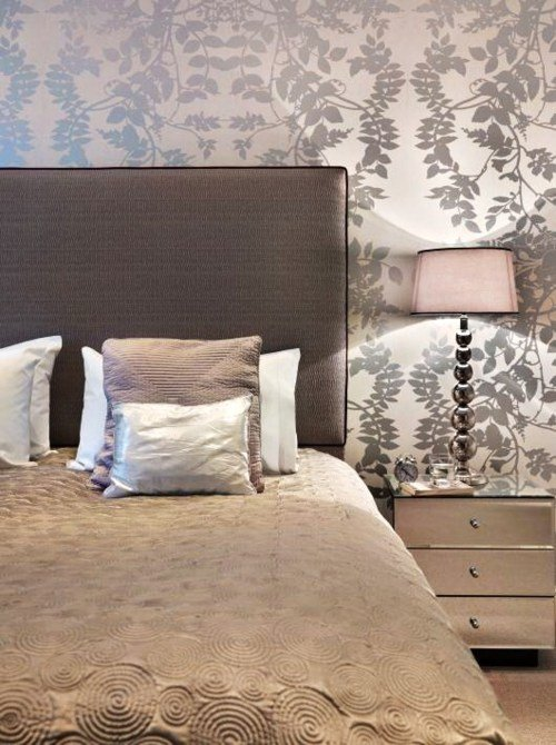 Best Lamb Blonde My Dream Bedroom With Pictures