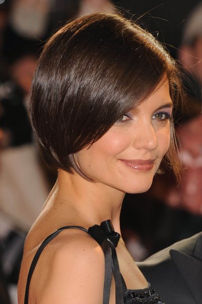 Free Celebrity Short Hairstyles Trendy Hairstyles 2014 Wallpaper