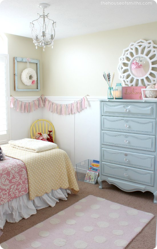 Best J N Taylor And Co Elegant And Timeless Girly Bedroom With Pictures