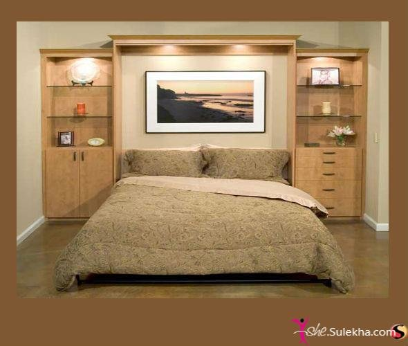 Best Perfect Design For Your Bedroom Babli Wood Works With Pictures