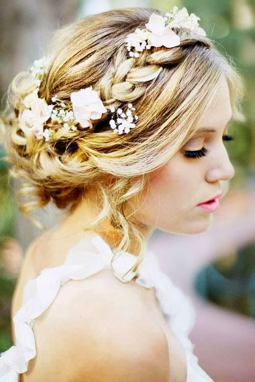 Free Awesome Wedding Hairstyles Wedding Hairstyle Wallpaper