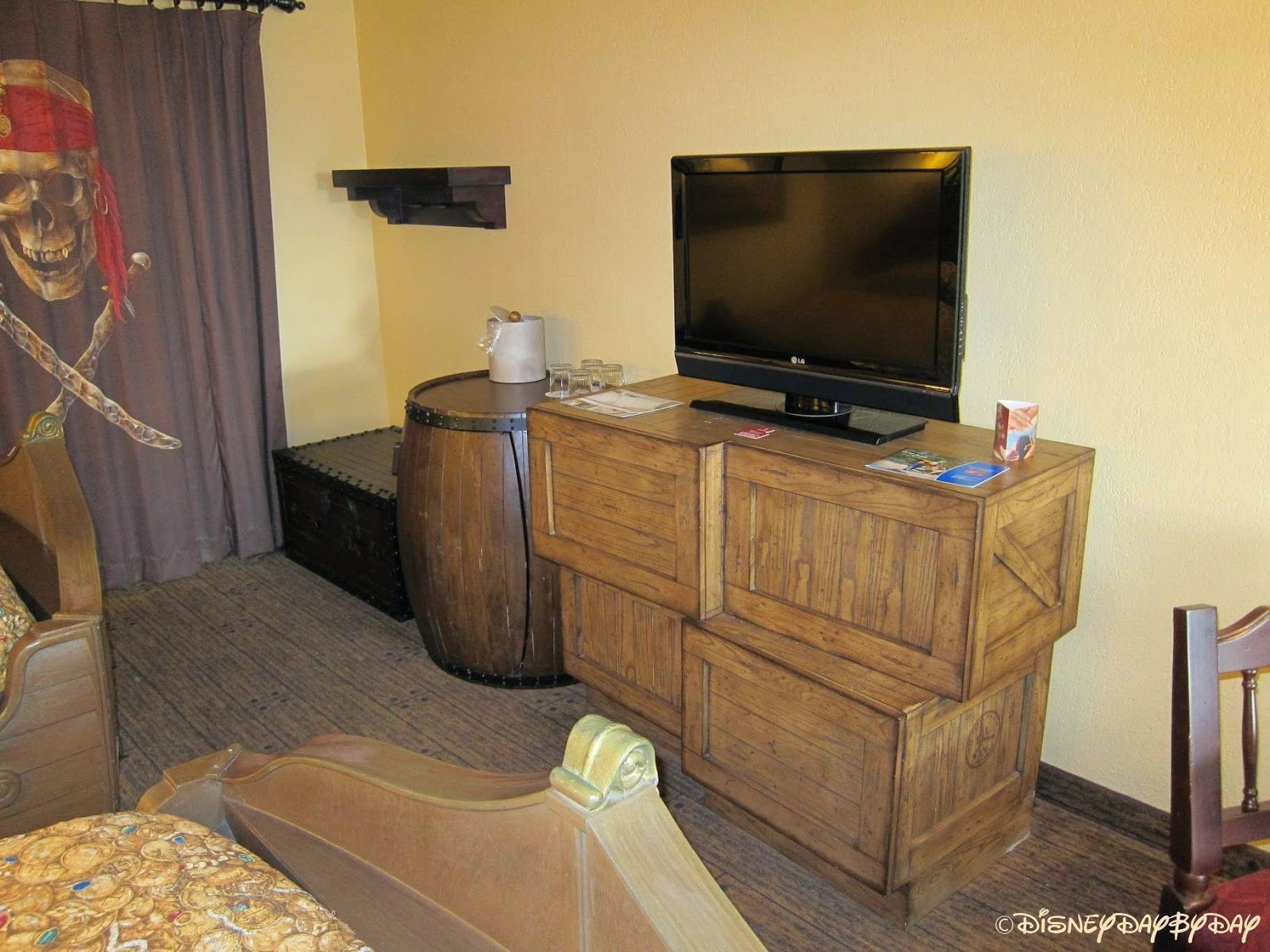 Best Bedroom Tv Stand Ideas Bedroom Design Ideas With Pictures