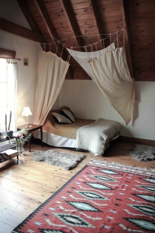 Best Moon To Moon Creating A Relaxing Bohemian Bedroom With Pictures