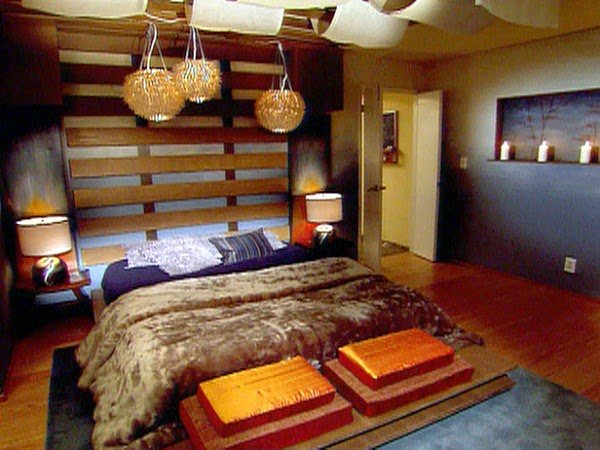 Best Bedroom Ideas Andybclarkson Design Your Own Bedroom With Pictures