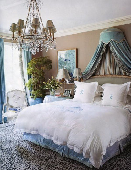 Best Kardashian Interior Design And Romantic Rooms With Pictures