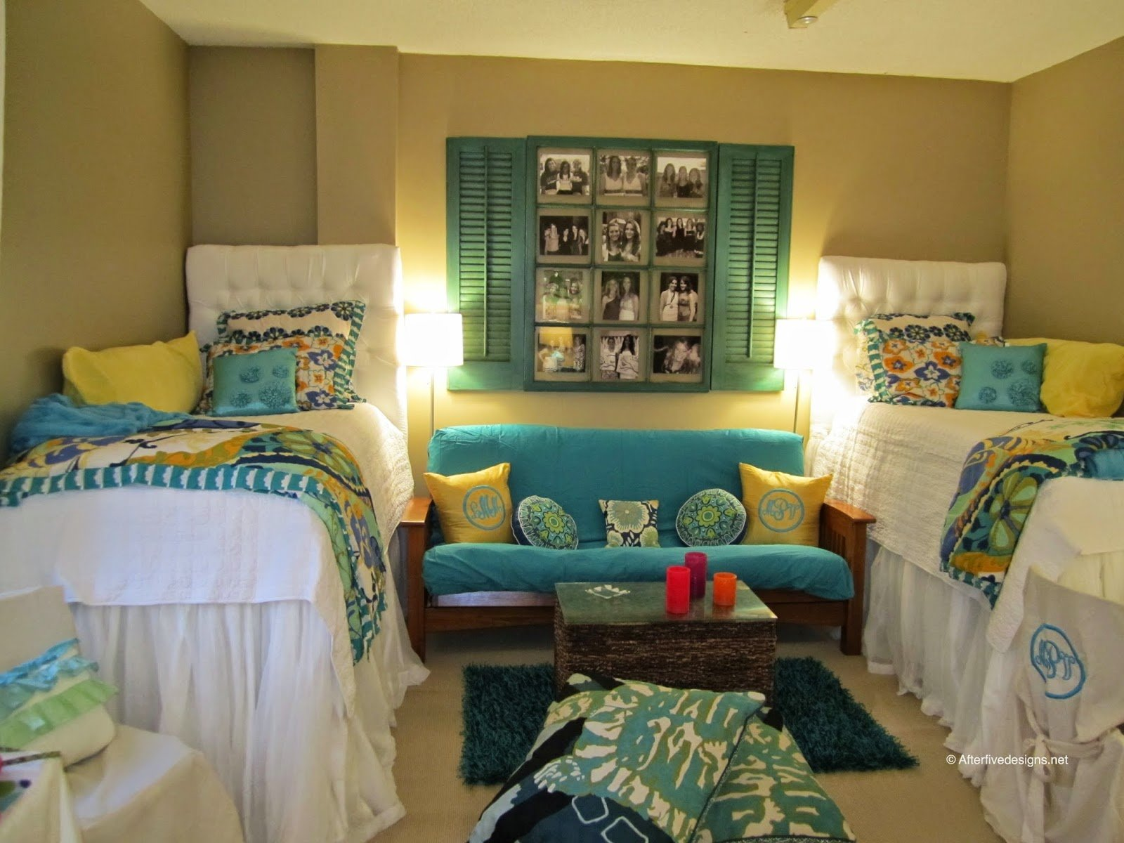 Best Past Dorm Rooms Dorm Rooms 2014 With Pictures