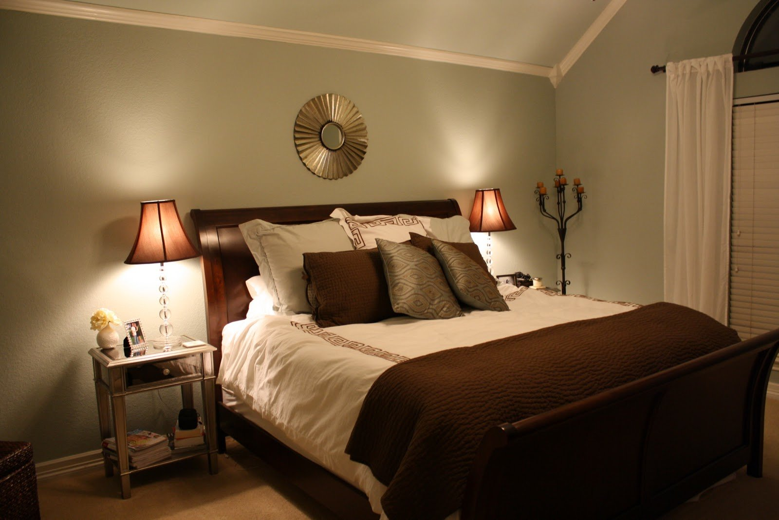 Best Bedroom Painting Ideas For Men The Interior Designs With Pictures