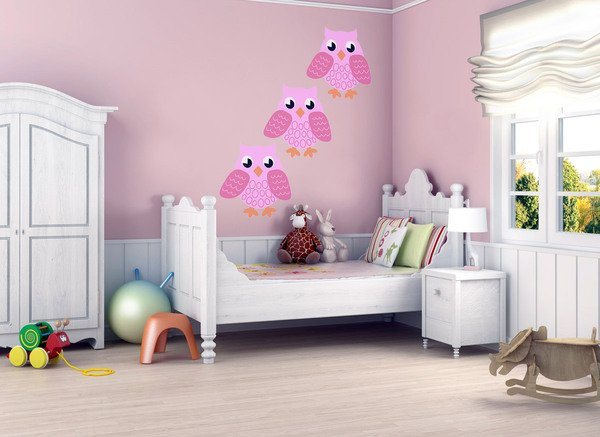 Best Girly Room Wallpaper Epic House Wallpaper With Pictures