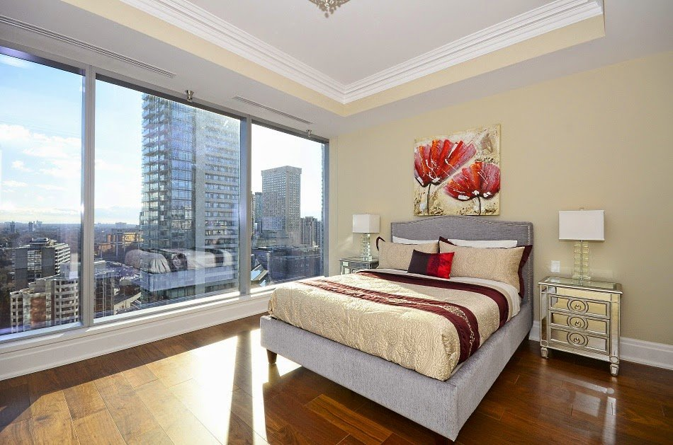 Best Bedroom Glamor Ideas Condo Bedroom Glamor Ideas With Pictures