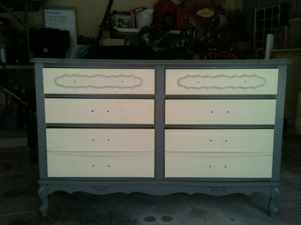 Best Furniture By Mk Designs Upcycled Bonnet Furniture By Sears With Pictures