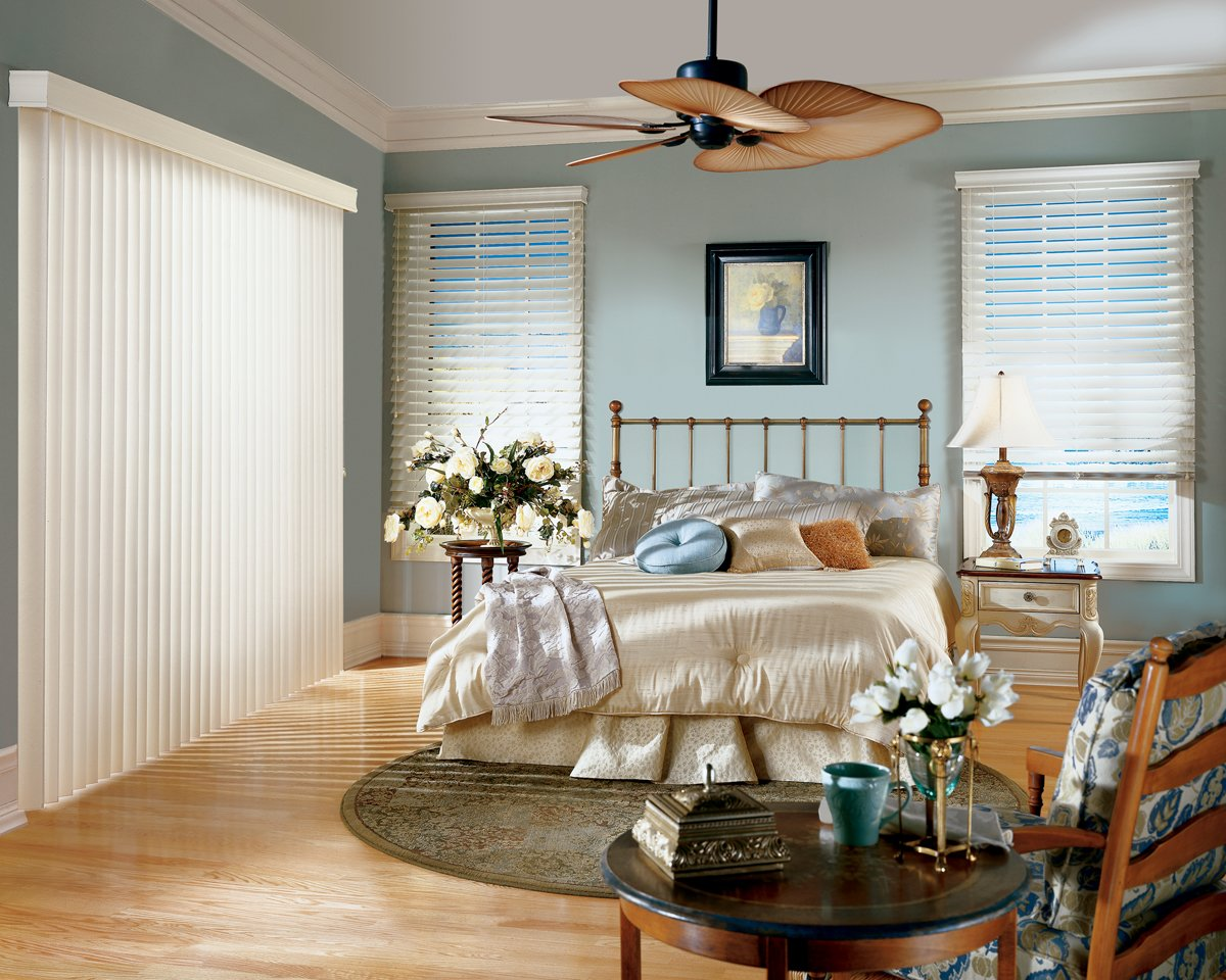 Best Blinds 4 Less Bedroom Window Treatments 3 Ideas You Can Use With Pictures