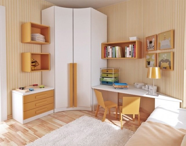 Best Maximize Your Bedroom Space To Save Space Saving Simple With Pictures