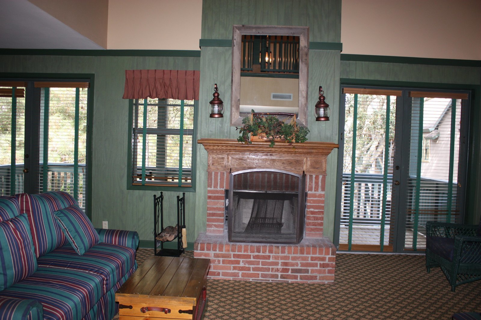 Best Growing Up Disney Grand Villa At Disney S Hilton Head With Pictures