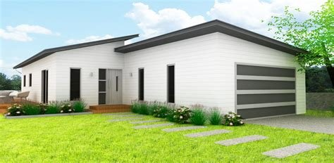 Best Modular Homes 4 Bedrooms House For 175 000 Lc S Room With Pictures
