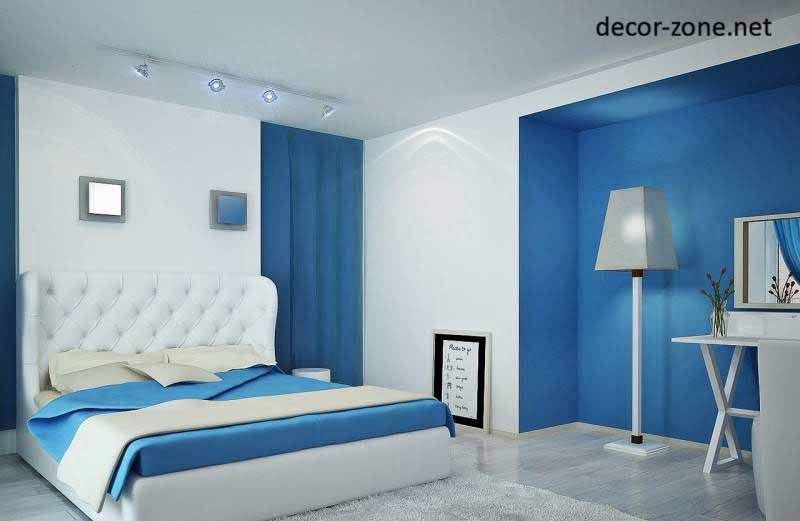 Best Blue Bedroom Ideas Designs Furniture Accessories Paint With Pictures