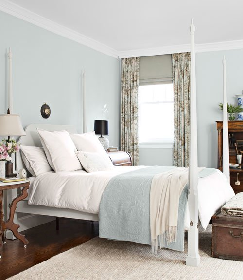 Best House Beautiful S 2012 Color Report Driven By Decor With Pictures