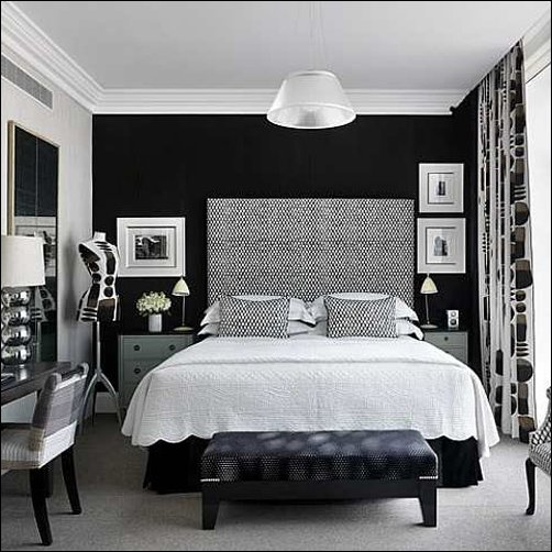 Best Key Interiors By Shinay Glamour Teenage Girl Room Ideas With Pictures