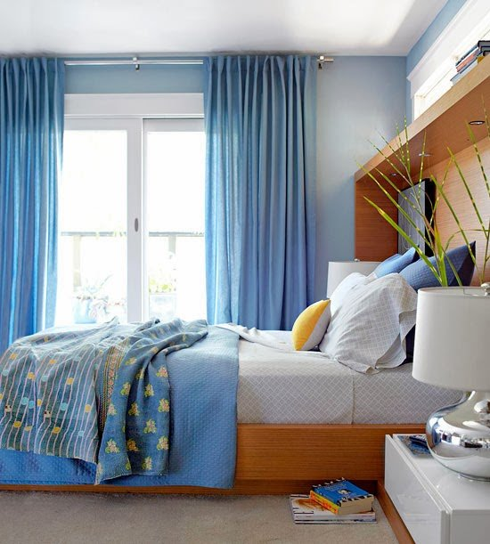 Best Modern Furniture 2014 Tips For Choosing Perfect Bedroom With Pictures