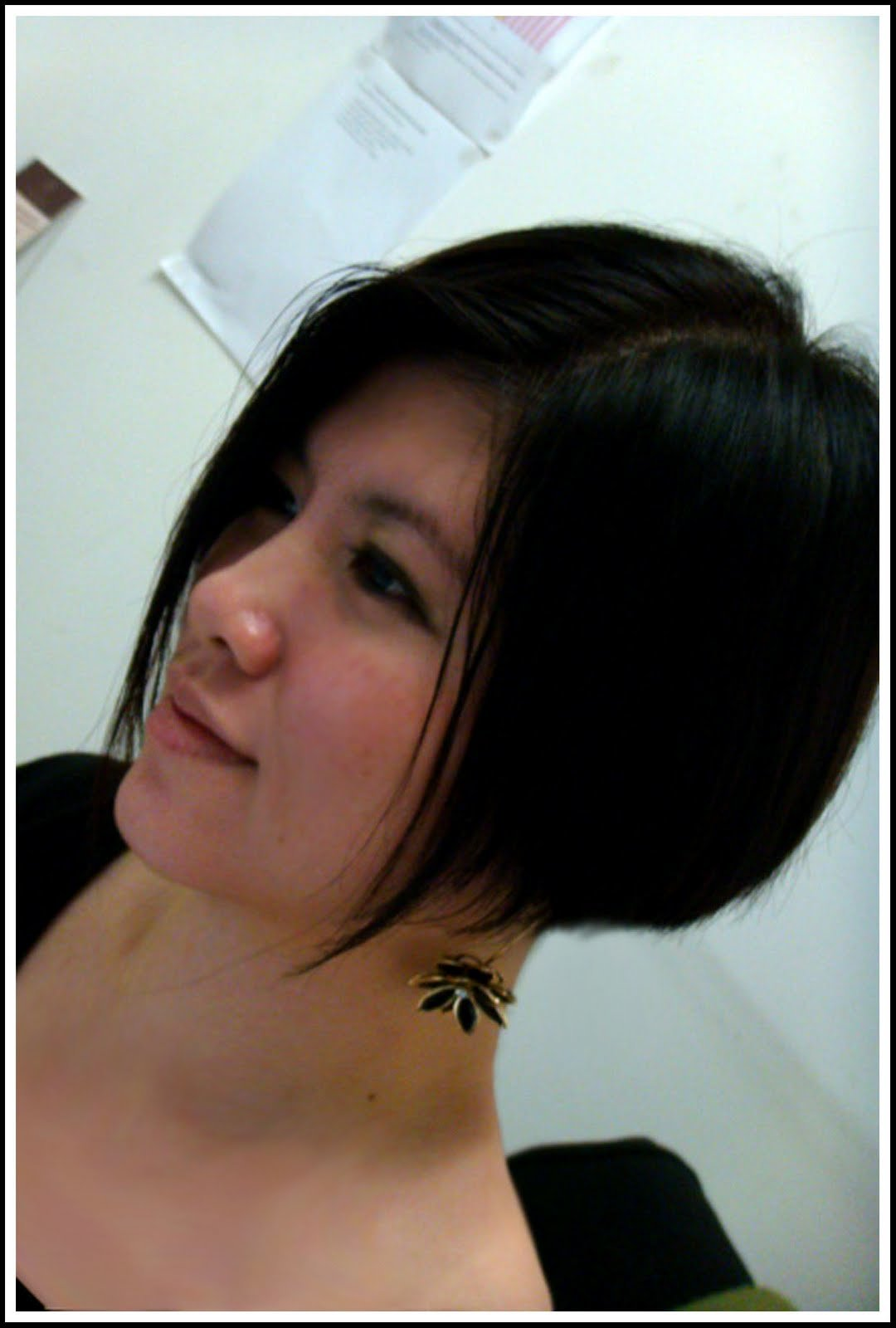 Free Queue Hairstyle Wikipedia Queue Hair Chinese History For Wallpaper