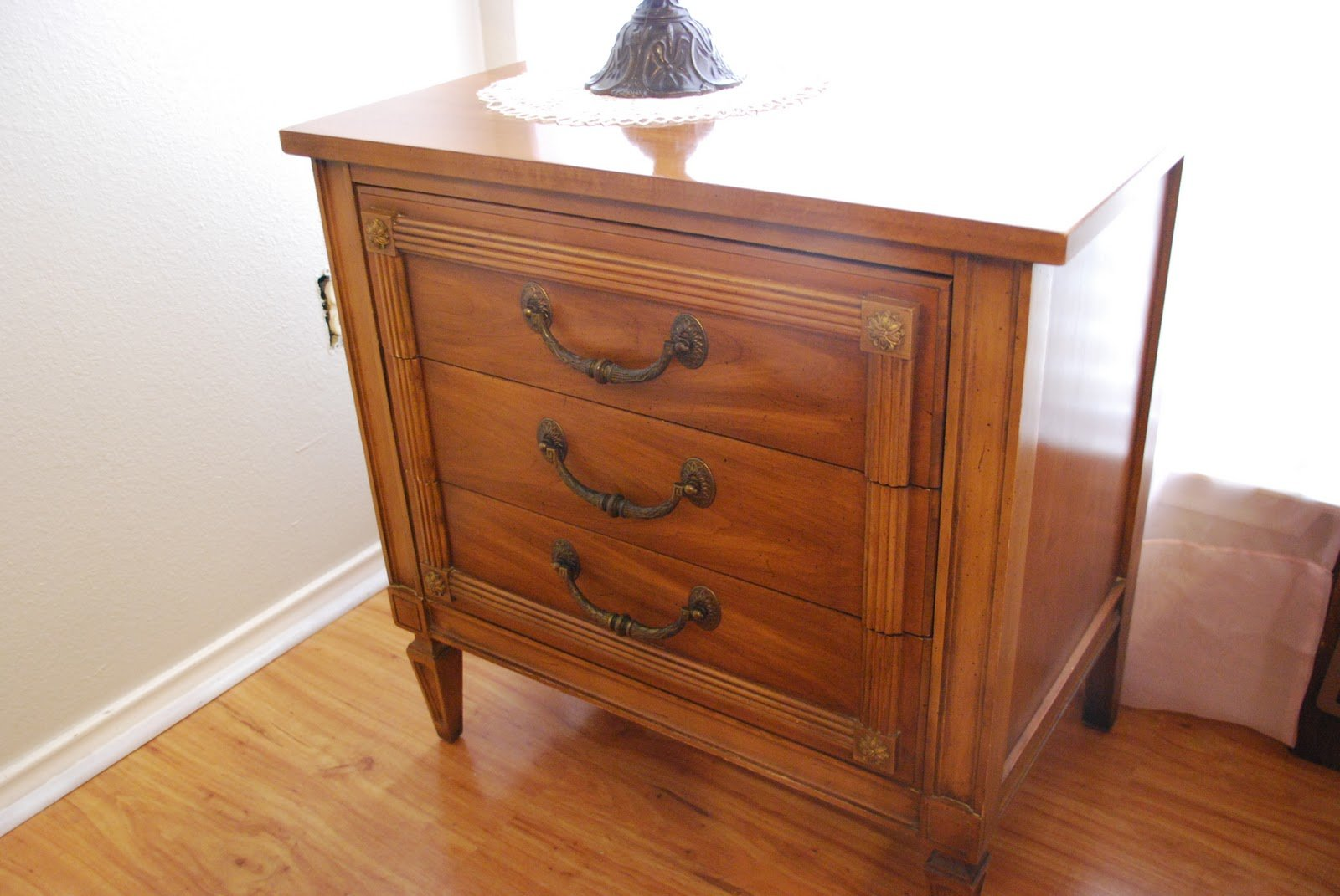 Best Furniture For Sale 1967 Vintage Thomasville Bedroom Furniture With Pictures