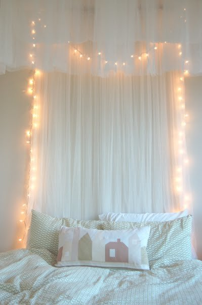 Best Mommo Design Fairy Lights With Pictures