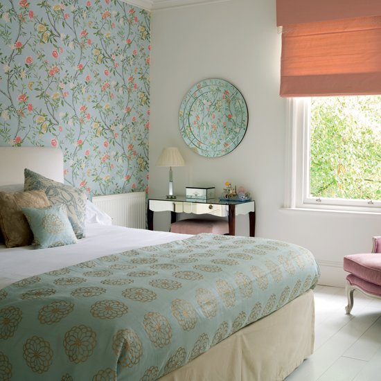 Best Texas Bedroom Wallpaper Ideas With Pictures