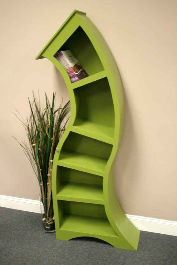 Best Ashbee Design Funky Furniture With Pictures