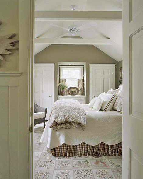 Best Lilac Lane Cottage Cottage Bedrooms With Pictures