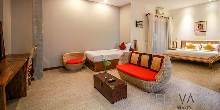 Best Central Market 1 Bedroom Studio Apartment For Rent In With Pictures