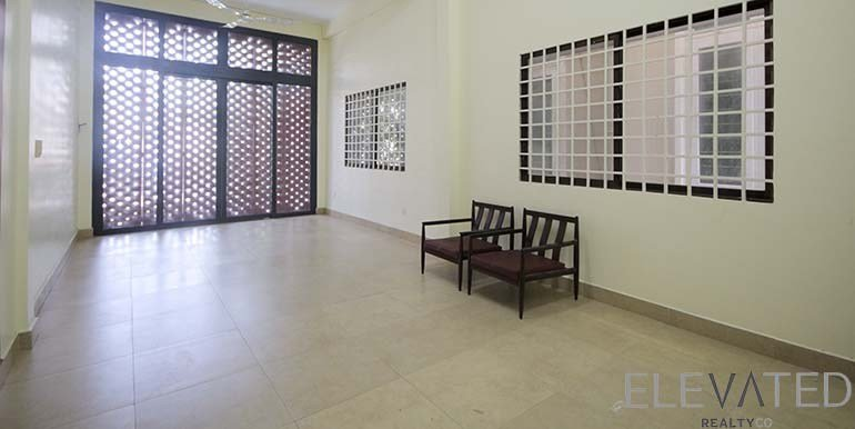Best Bkk2 5 Bedroom Townhouse For Rent In Boeng Keng Kang Ii With Pictures