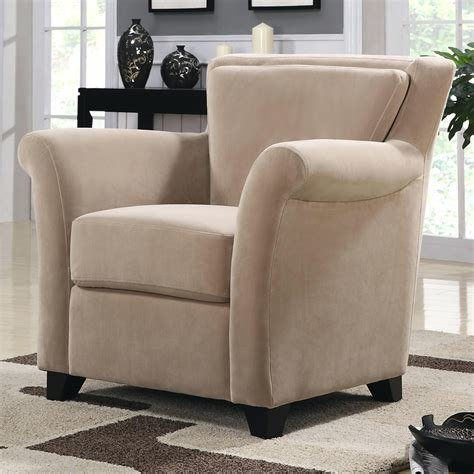 Best Bedrooms Round Lounge Chairs For Bedroom Inspirations With Pictures