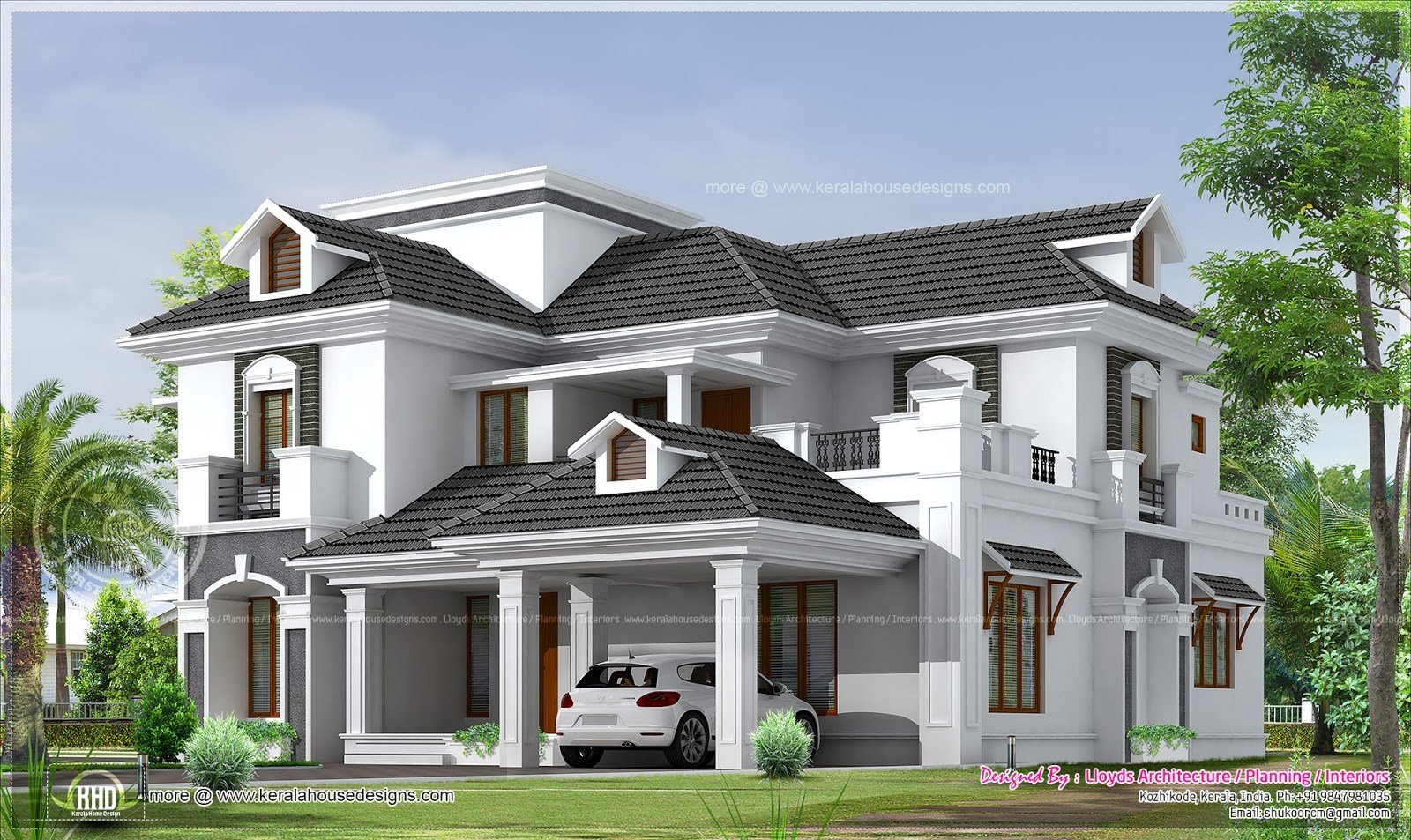 Best 4 Bedroom House Designs 4 Bedroom Ranch House Plans House With Pictures
