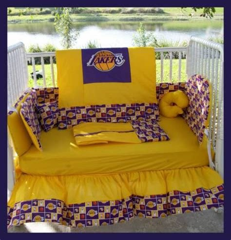 Best The Top 5 Must Have Lakers Items Currently Selling On Ebay With Pictures