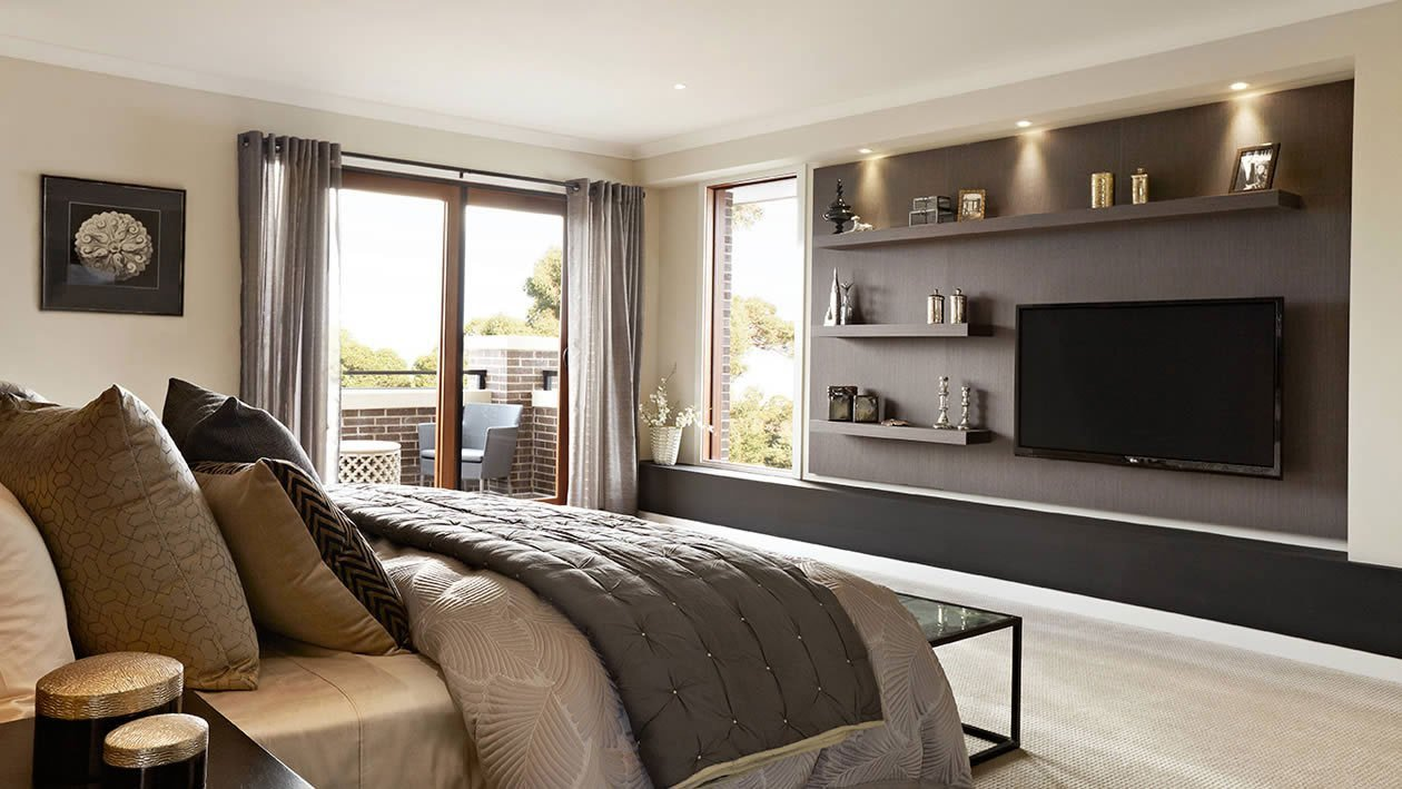 Best Big Bedroom Ideas 1 Home Ideas Enhancedhomes Org With Pictures
