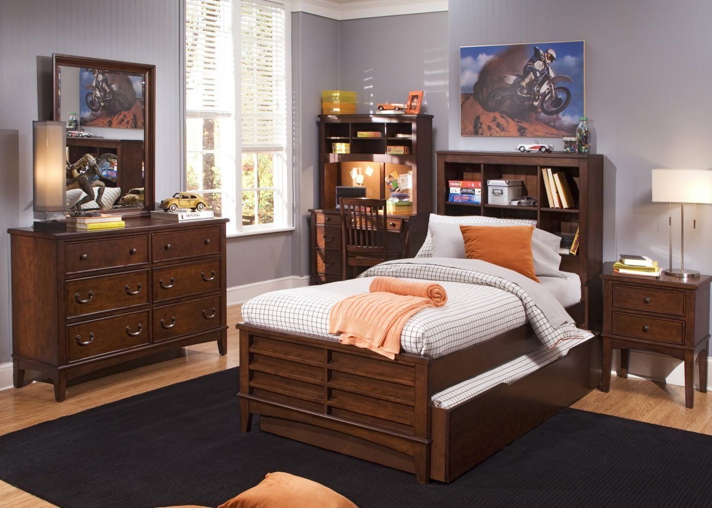 Best Youth Bedroom Unique Furniture With Pictures