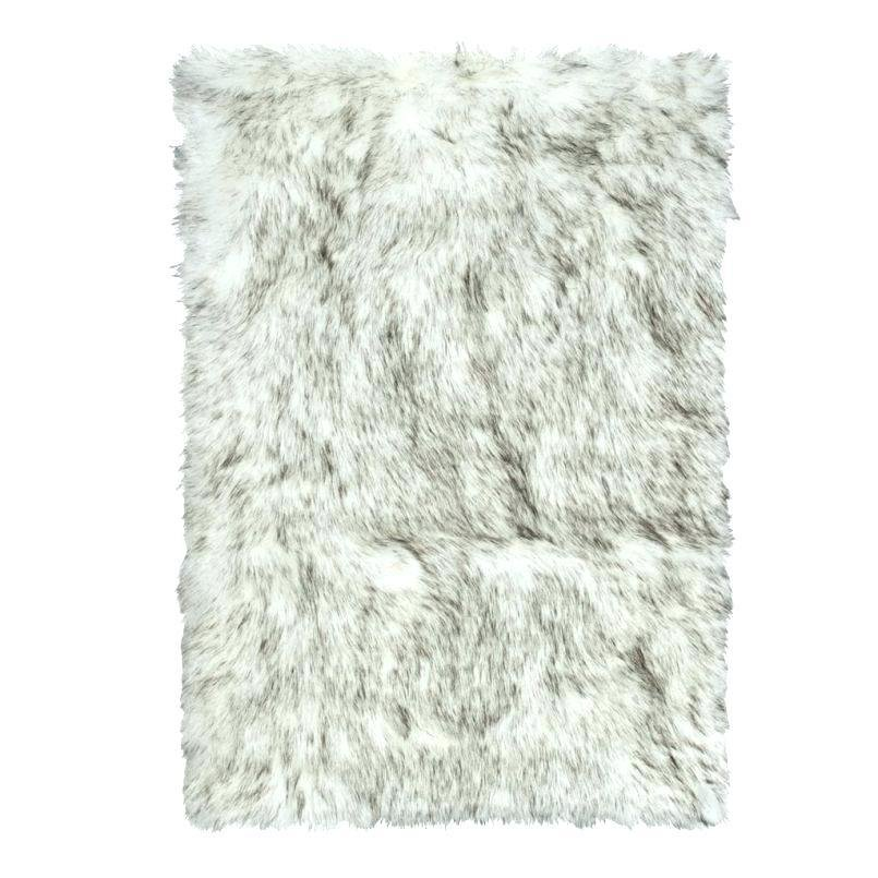 Best Cream Faux Fur Throw Blanket – For The Love Of Food With Pictures