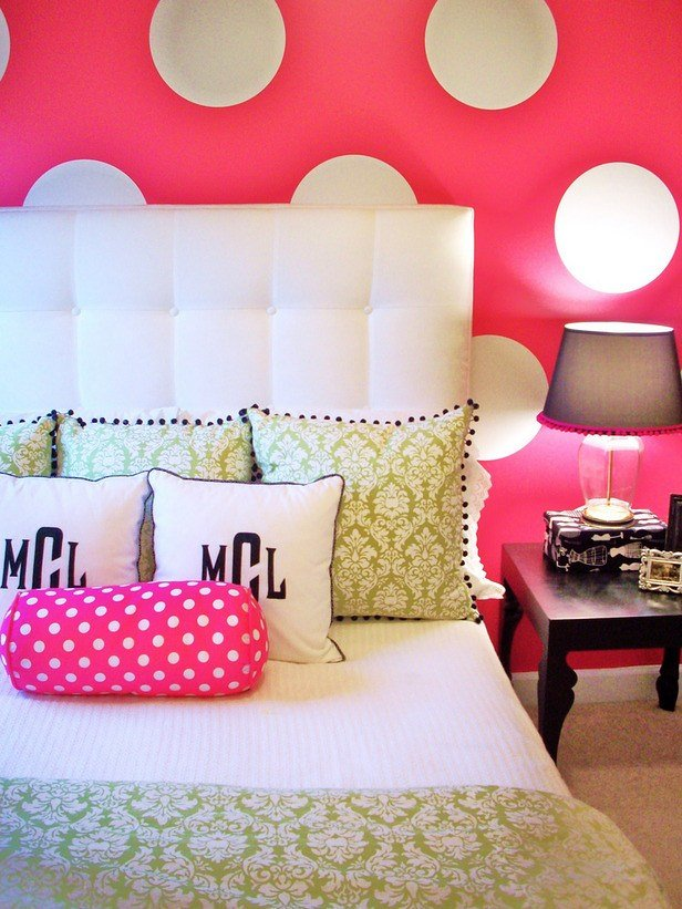 Best My Mod Style Design Board Victoria Secret Bedroom With Pictures