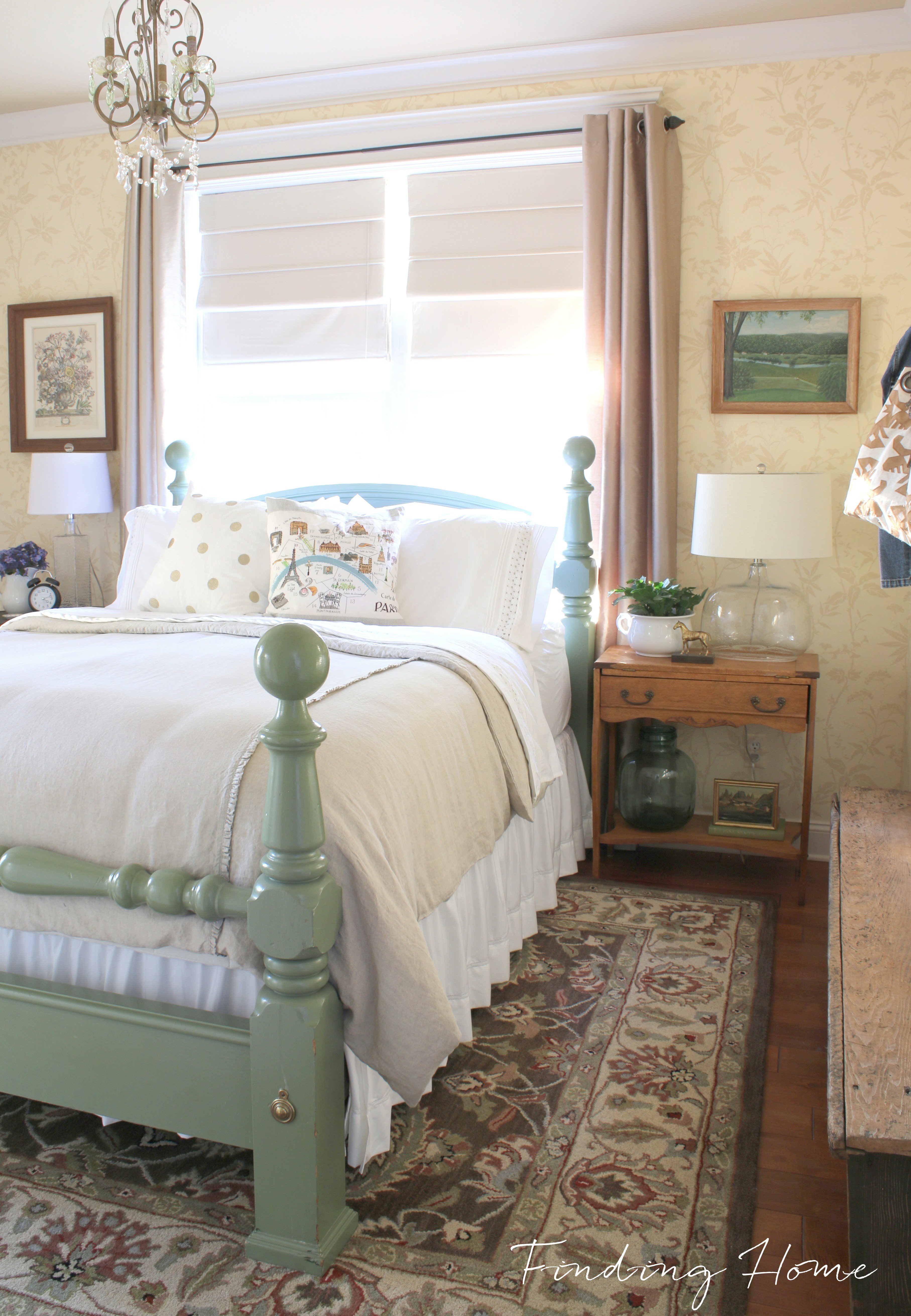 Best Guest Bedroom Decorating A Welcoming Makeover Finding With Pictures