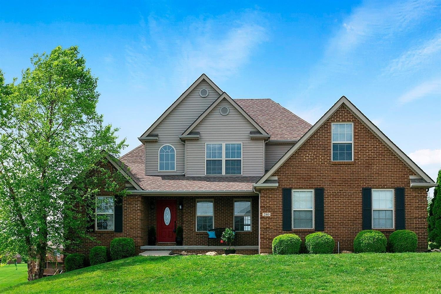 Best One Bedroom Apartments In Richmond Ky Apartment Finder With Pictures