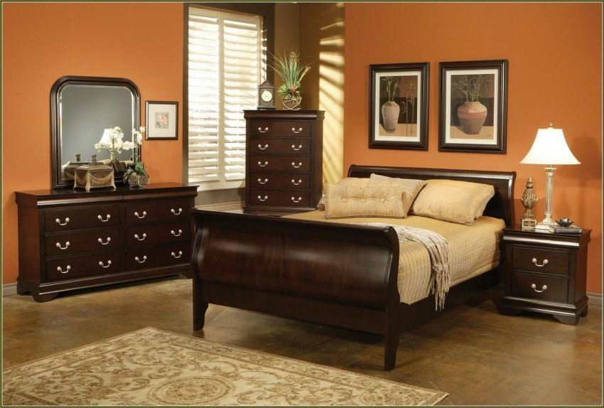 Best Bedroom Furniture Manufacturers List Aspen Home Cambridge With Pictures