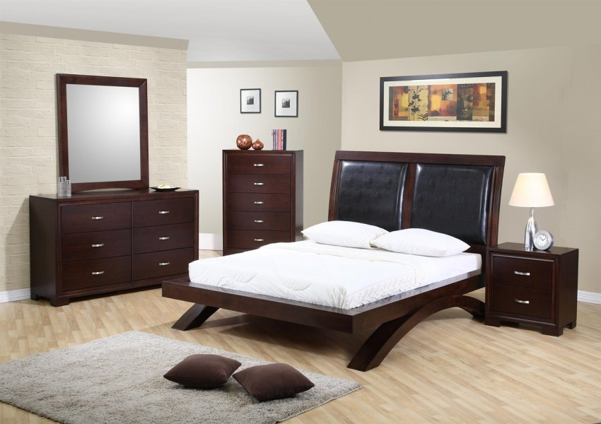 Best Bedroom Packages Harvey Norman Furniture Catalogue With Pictures