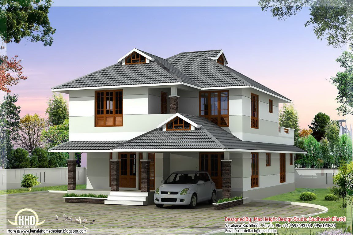 Best House Designs Indian Style Pictures Middle Class Bedroom With Pictures