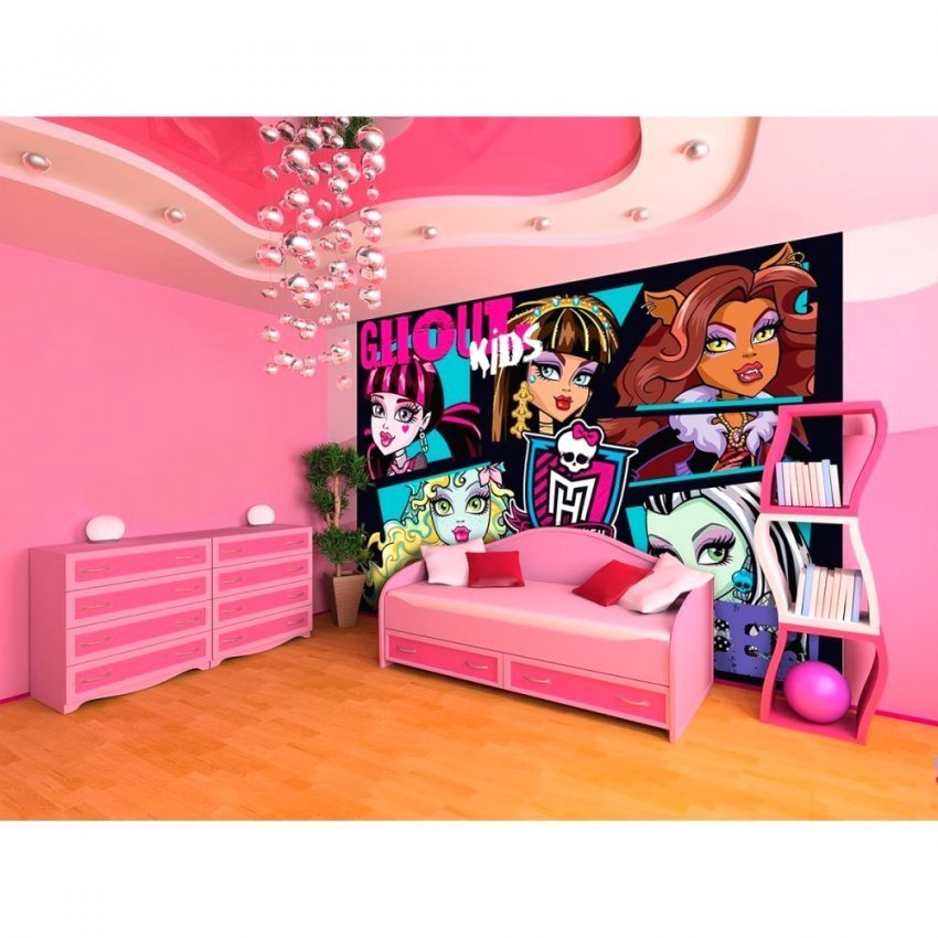 Best Spice Up The Bedroom Bed With Cabinets Underneath Cool With Pictures