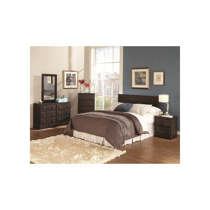 Best 3 Piece Bedroom Set Hard 3 Piece Bedroom Sets Price With Pictures