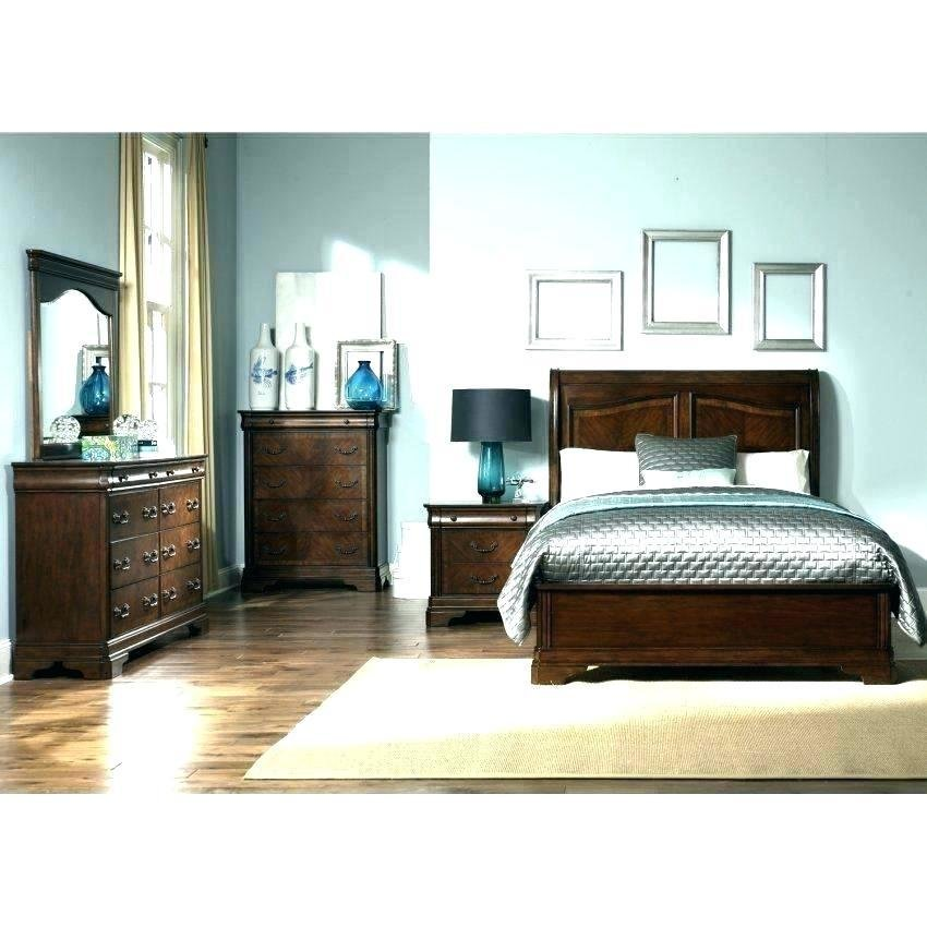 Best Bedroom Furniture Indianapolis – Ve7Dao Info With Pictures