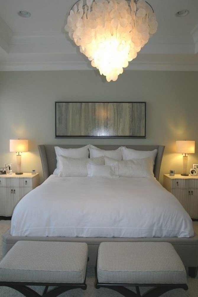 Best Ceiling Lights For Hotel Bedrooms Vintage With Pictures