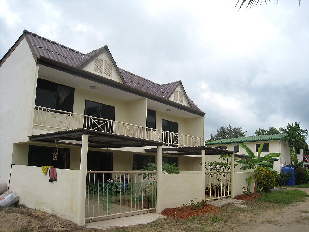 Best 2 Bedroom House To Rent 2 Bedroom House To Rent With Pictures